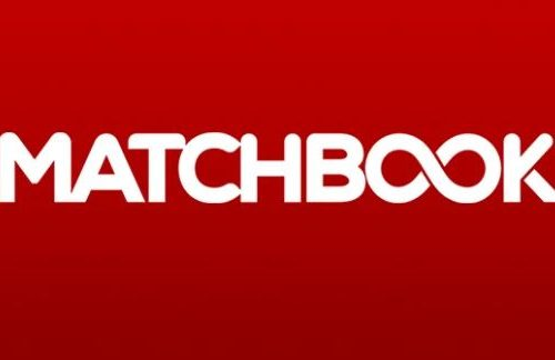 Matchbook Betting Exchange Closes for business