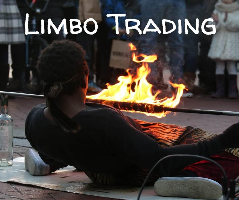 Limbo Trading
