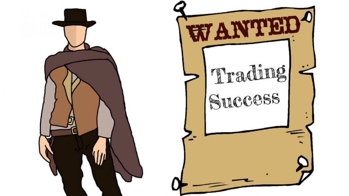 Good Bad and Ugly Betfair Trading